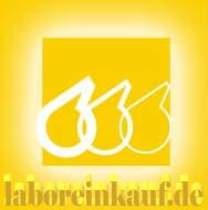 Laboreinkauf.de
