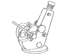 Spektrometer, Refraktometer...