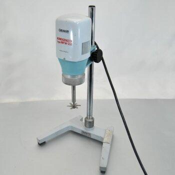 gebrauchter Messer-Homogenisator MPW-302 180 Watt