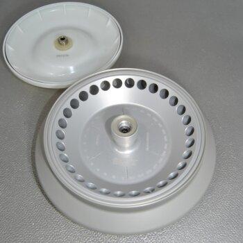 unbenutzter Festwinkel-Rotor Hettich 1030 14.000 U/min 30 x 2mL