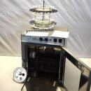 gebrauchter Hybridisierungsinkubator Appligene mini Four A Hybridation