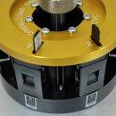 gebrauchter Kalibriersatz für Photometer thermo spectronic calibration validation carousel 32406