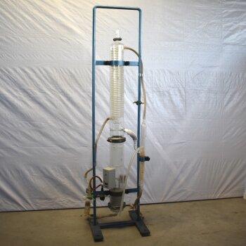 """Brand Wasser-Destillationsgerät Destille """"Wasser-Bidestillator Bistabil DBGM"""""""