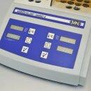 gebrauchter Thermoblock für Rundküvetten Macherey-Nagel nanocolor vario 2