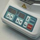 gebrauchte Zentrifuge Hettich EBA 20 (Typ 2002)  BJ 2004...
