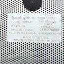 Magnetrührgerät VWR Standard 620, Glaskeramik