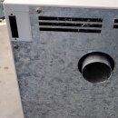 gebrauchter Trockenschrank Binder ED53  bis 300°C digital