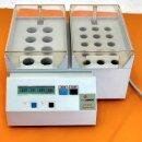 gebrauchter Küvettenthermostat Dr. Lange LT100-2 (LTG060)