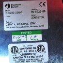 gebrauchtes DNA Fluorometer Hoefer DxNA Quant 200 (Pharmacia)