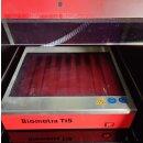 gebrauchtes Geldokumentationssystem Biometra Biodoc mit...