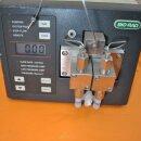 gebrauchte HPLC-Pumpe BioRad 1350 400 bar