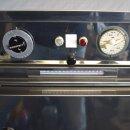 gebrauchter Wärmeschrank Memmert Tv10u  bis 300°C,  28 Liter