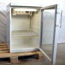gebrauchter Thermostatenschrank 20°C (10...40°C) WTW  TS 606-G/2-i für BSB, OxiTop etc.