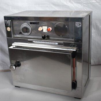 gebrauchter Trockenschrank/Steri Memmert U25 bis 220°C