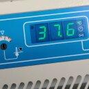 gebrauchter Umluft- Brutschrank, 70°C, TRITEC B8420 Inkubator 420 Liter