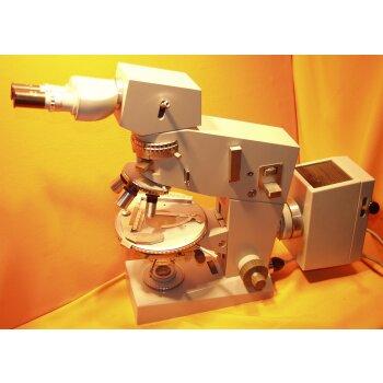 Carl zeiss jena mikroskop gebraucht kaufen produkte bis zu
