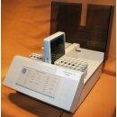 DIONEX AS40-1 Autosampler für Ionenchromatographie