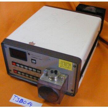 BISCHOFF Lambda 1000 UV-Detektor Spektralphotometer