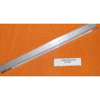Thermometer -2 °C bis 50 °C (0,1K)