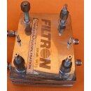 Filtron GH Tangentialflussfilter Cross-flow-Filter Dialysefilter (Pall)