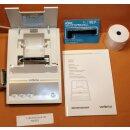 Sartorius YDP04  Messwertdrucker für Sartorius-Waagen, unbenutzt, OVP