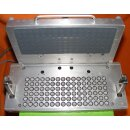 Skatron 96 Micro Cell Harvester Modell 11055B