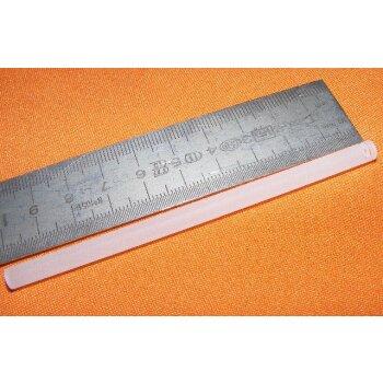 2 Stk. Kapillar GC Inlet Liner Carlo Erba, Fisons Model 6000 series