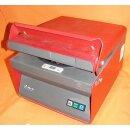 Zentrifuge DiaMed MTC 1202/22 ID-Zentrifuge, ID-Centrifuge