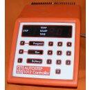 Foss Tecator 1012 Autostep Controller für Tecator Digestion Systeme