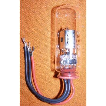 Deuteriumlampe Beckman 900379 unbenutzt (UV-Lampe D2-Lampe)