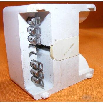 ELVI 79 Multi-Mikroapplikator 6fach