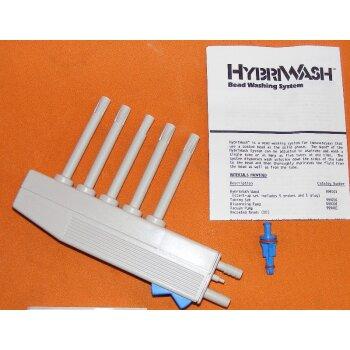 HybriTech HybriWash Bead washing System 999101