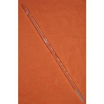 10x Pronto-Pipette mit Schliff, unbenutzt