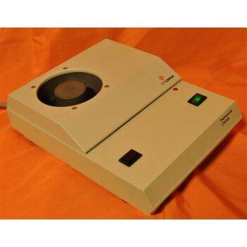 Thermomixer Dr. Lange LTM 800 (LTG076)