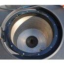Sorvall RC 5B Kühlzentrifuge 20000 U/min (RC-5B, RC5B) ERSATZTEILSPENDER