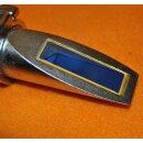 Handrefraktometer, einfach, 0-10  Brix, 0,1 Brix