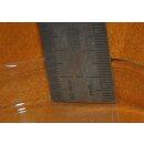 Petrischale Glas Anumbra 100 mm x 15 mm, unbenutzt