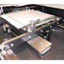 Zeiss Planicomp P2 Stereo-Komparator, photogrammetrisches, analytisches Auswertegerät