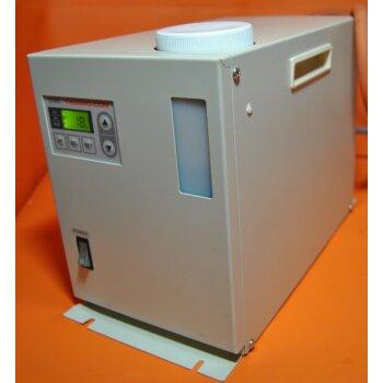 SMC Thermo-Con HEC105W-4A-F Thermo-Controller