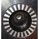 gebrauchter Festwinkel-Rotor Heraeus HFA 22.50 #5154 | 8x50ml, 22.300 U/min