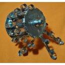 gebrauchter Zentrifugenrotor Sorvall DA-12
