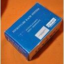 Greiner 975561 Microtube Rack System für 96well, Lagerungsbox