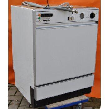 gebrauchte Laborspülmaschine Miele Thermo-Desinfektor G7730 + Körbe