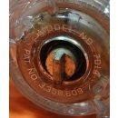gebrauchte Peristaltikpumpe Cole-Parmer Masterflex 2x 7014  (Controller: 7550-67)