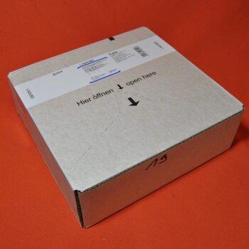 50 DC-Platten Merck 1.15424.0001 DC-Platten 10x20 cm  Kieselgel 60 RP-8 F254