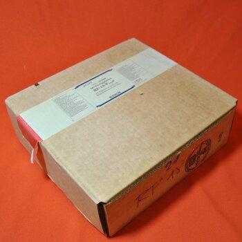 25 DC-Platten Merck 15389 DC-Fertigplatten 20x20 cm RP-18 F254S  0,25 mm