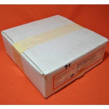 50 DC-Platten Macherey-Nagel 811072 DC-Fertigplatten 10x20 cm  RP18W UV254 0,25 mm Kieselgel