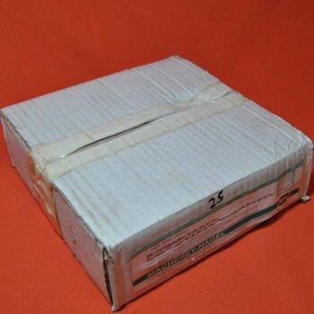 25 DC-Platten Macherey-Nagel 810043 DC-Fertigplatten 20x20 cm SILCEL-Mix-25 UV254