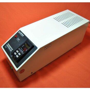 gebrauchte Temperatursteuerung Kontron Thermostat Controller 402 Peltier System