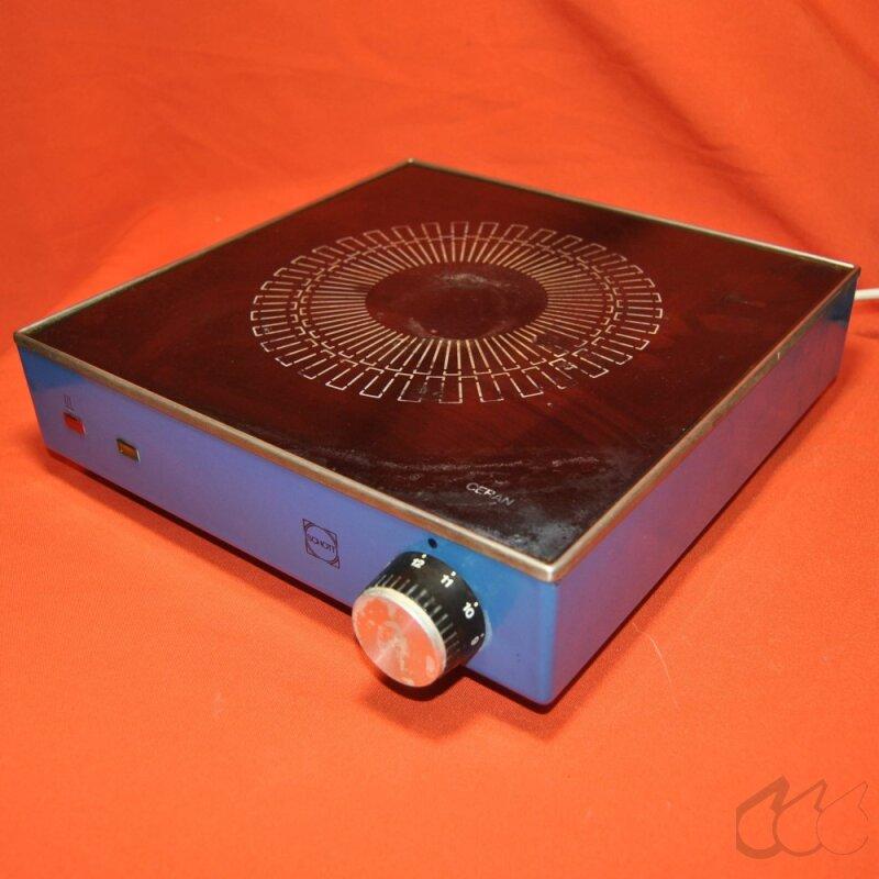 gebrauchte temperatursteuerung kontron thermostat controller 402 pelt 11 90